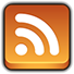 Web RSS icon