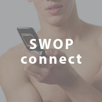 SWOPconnect